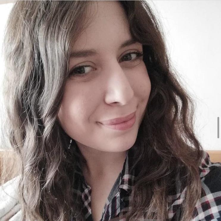 Κυρμανίδου Ιωάννα – Αγγλικά ιδιαίτερα μαθήματα