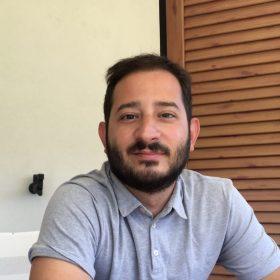 Κυριακόπουλος Κωνσταντίνος – Οικονομικά ιδιαίτερα μαθήματα