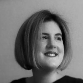 Φραγκοπούλου Κατερίνα – Φιλολογικά, Μαθήματα Δημοτικού