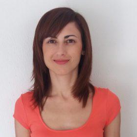 Μουταφίδου Μαρία – Οικονομικά ιδιαίτερα μαθήματα