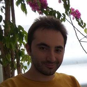 Μπότζας Δημήτρης – Μαθηματικά