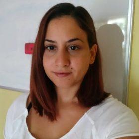 Κωνσταντοπούλου Μαρία-Ελένη – Αγγλικά ιδιαίτερα μαθήματα