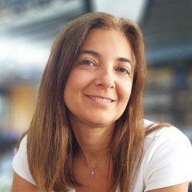 Μαρία Οικονομίδου – Μαθηματικά