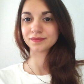 Παπαδημητροπούλου Ευγενία Μελίνα – Φιλολογικά