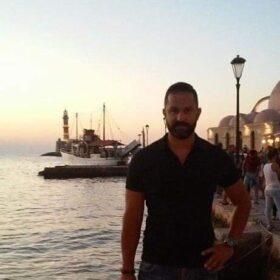 Αναστόπουλος Αθανάσιος – Ηλεκτρολογία