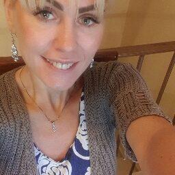 Fielding Katsiki Alexandra – Αγγλικά