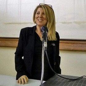 Χαβελέ-Δάρα Κορίνα – Ιταλικά