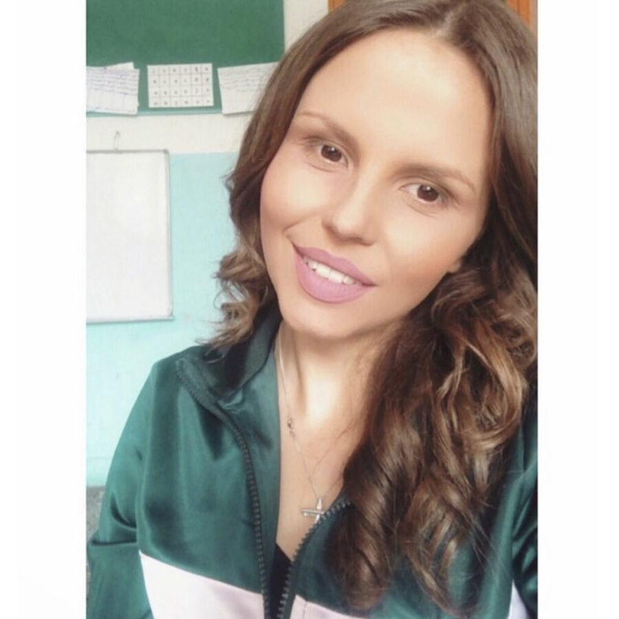 Τόμου Φλώρα – Μαθήματα Δημοτικού Σχολείου