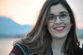Κολοβού Ιωάννα-Πηνελόπη – Μαθήματα Δημοτικού Σχολείου