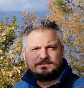 Συριόπουλος Δημήτρης – Μαθηματικά